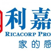 Ricacorp Oroperties Limited