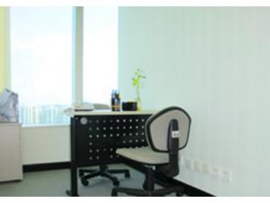 虛擬辦公室出租香港上水廣