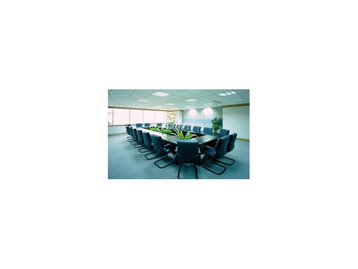 雅蘭商務中心服務式辦公室出租