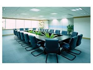 雅蘭商務中心服務式辦公室