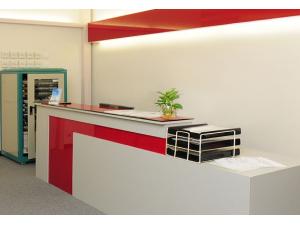 香港地產樓盤-虛擬辦公室出租雅蘭商務中心