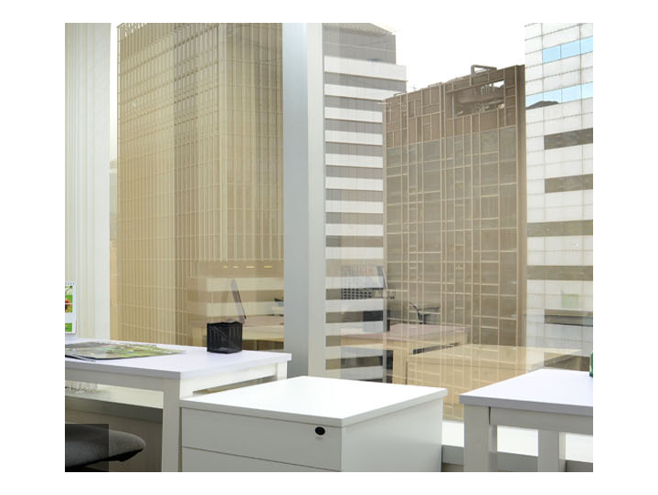 全新裝修服務式辦公室出租雅蘭商務