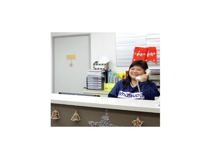 雅蘭商務全新裝修服務式辦公室出租