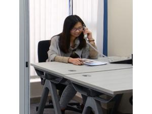 香港地產樓盤-雅蘭商務中心出租