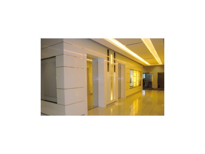 尖沙咀麗斯商務中心服務式辦公室出租