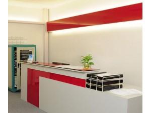 尖沙咀麗斯商務中心會議室