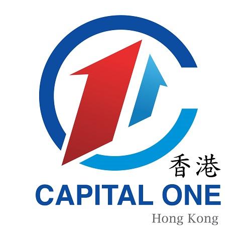 Capital One Hong Kong Limited