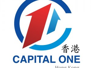 Capital One Hong Kong Limited