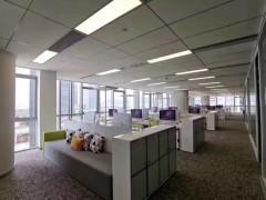 香港房地產網買賣-BuyProperty-e.com 買樓網